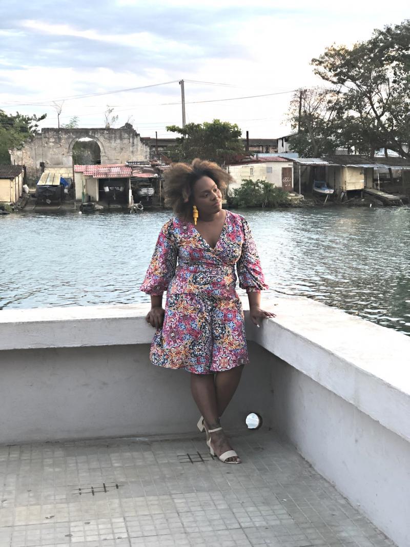 Jessy-Diaz-Jan-21-Cuba-006